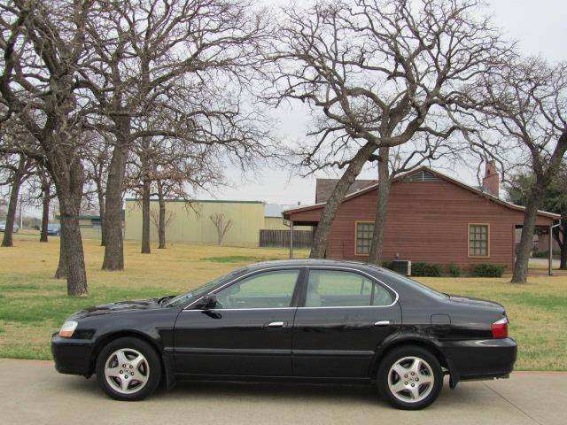 used 2003 acura tl for sale 1947 w division st arlington tx 76012 used cars for sale. Black Bedroom Furniture Sets. Home Design Ideas