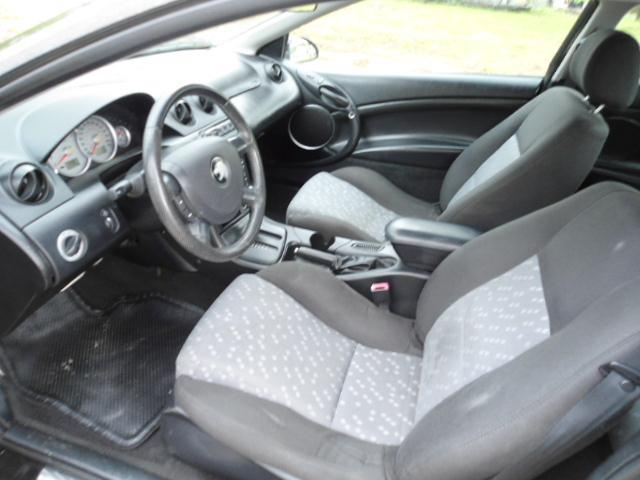 2001 Mercury Cougar V6 - Houston TX