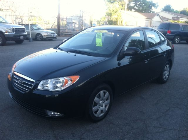 2008 Hyundai Elantra GLS - Rochester NY