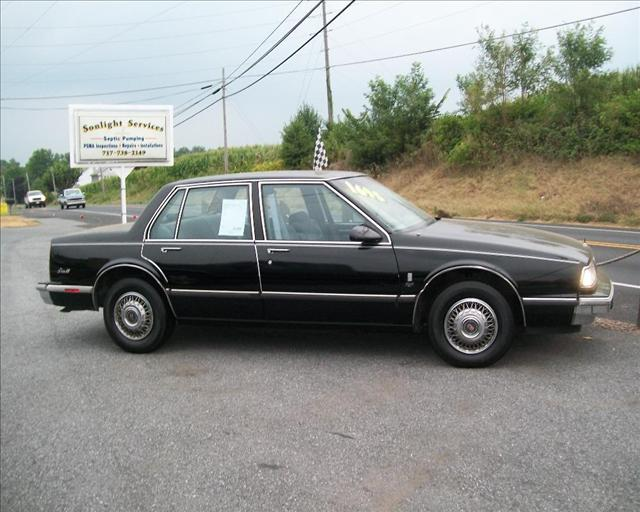 1988 Oldsmobile Delta 88 Oldsmobile For Sale In 2036 A West Main St Rt 322 Ephrata Pa