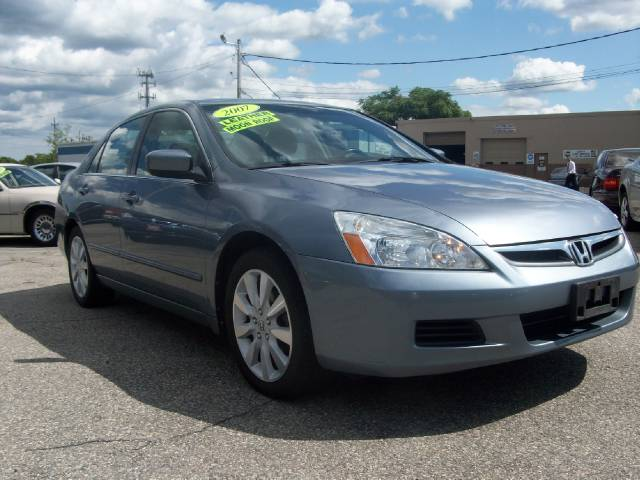 Cheap Used Cars In Lawrence Ma