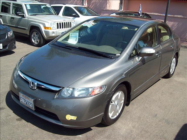 Cheap Used Cars San Diego Ca