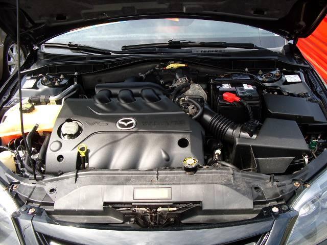 Image 12 of 2004 Mazda 6 S 6-Cylinder…