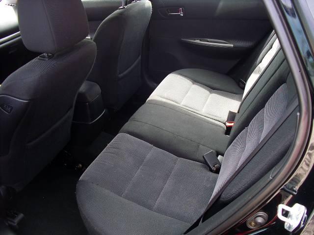 Image 18 of 2004 Mazda 6 S 6-Cylinder…