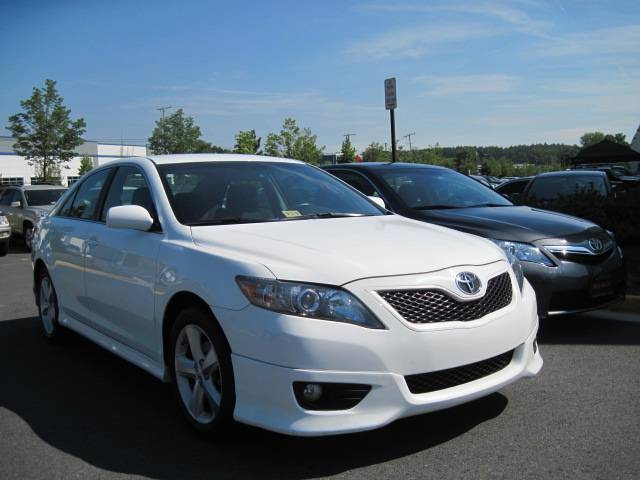 2010 toyota camry se performance parts camry performance upgrades