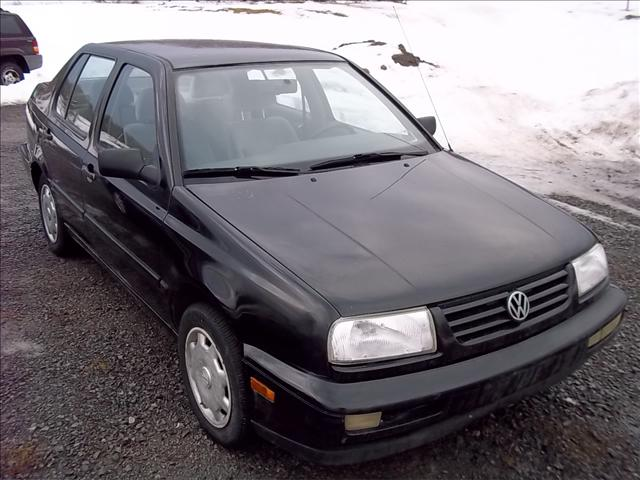 volkswagen jetta problems electrical used cars for sale. Black Bedroom Furniture Sets. Home Design Ideas