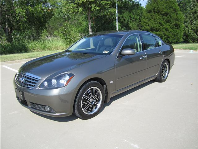 used 2006 infiniti m35 for sale 13527 vargon st dallas tx 75243 used cars for sale. Black Bedroom Furniture Sets. Home Design Ideas