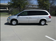 2003 Chrysler Town &amp; Country