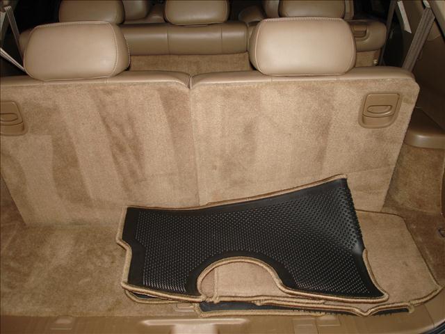 Image 22 of 2003 Acura MDX Base…