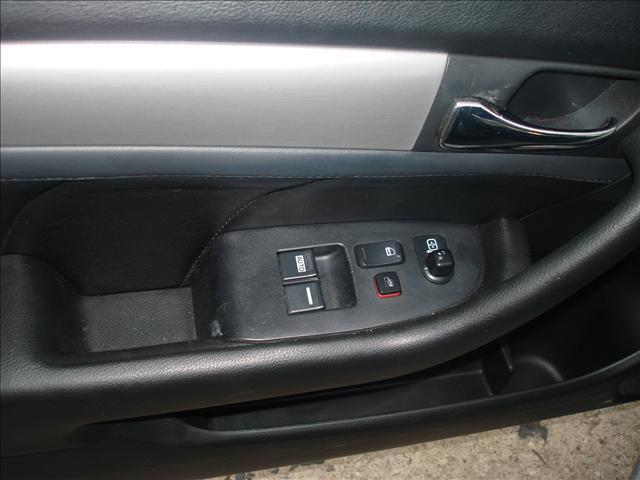 Image 19 of 2003 Honda Accord EX…