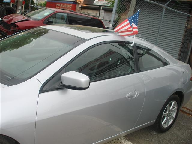 Image 25 of 2003 Honda Accord EX…