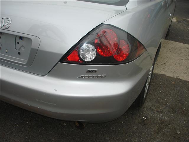 Image 29 of 2003 Honda Accord EX…