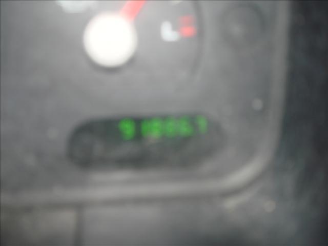 Image 20 of 2004 Ford Explorer 6-Cylinder…