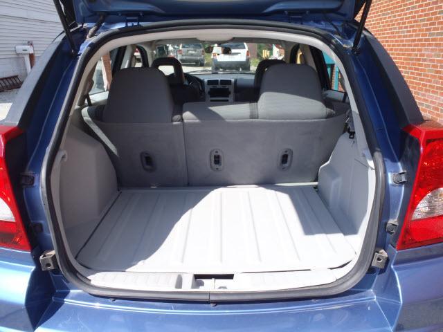 Image 3 of 2007 Dodge Caliber SXT…