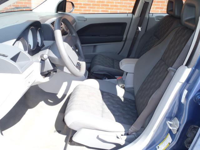 Image 6 of 2007 Dodge Caliber SXT…