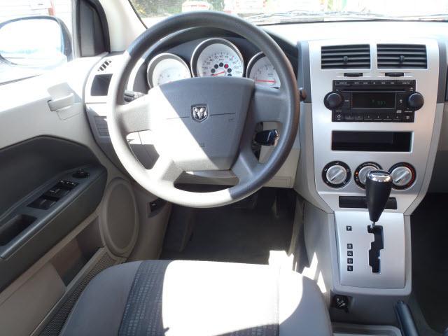 Image 8 of 2007 Dodge Caliber SXT…