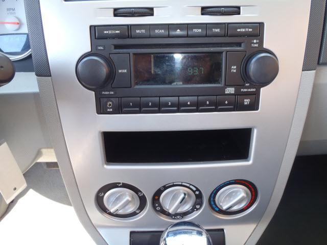 Image 9 of 2007 Dodge Caliber SXT…