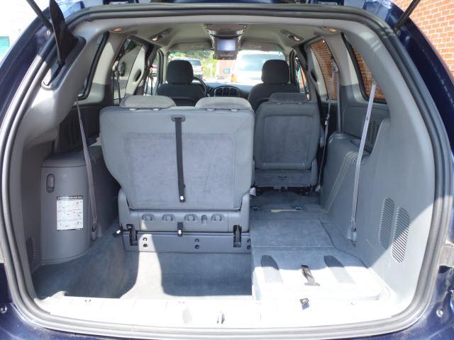 Image 3 of 2005 Dodge Grand Caravan…