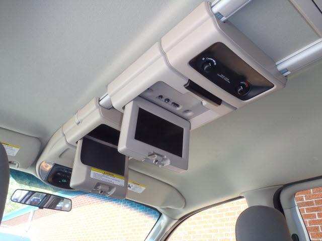 Image 9 of 2005 Dodge Grand Caravan…
