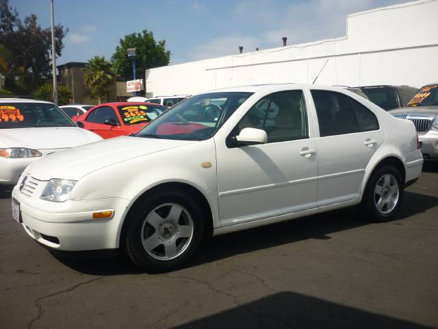 1999 vw jetta used cars for sale. Black Bedroom Furniture Sets. Home Design Ideas