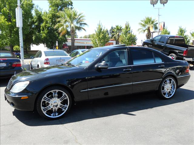 Used mercedes benz cars for sale cheap used mercedes html for Mercedes benz used cars for sale by owner