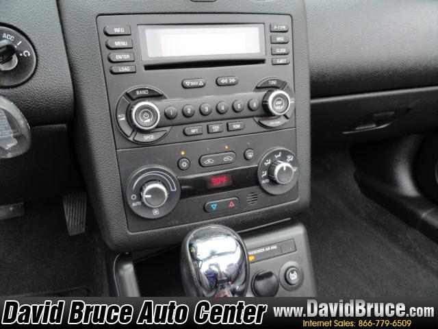 Image 5 of 2007 Pontiac G6 GT HARDTOP…