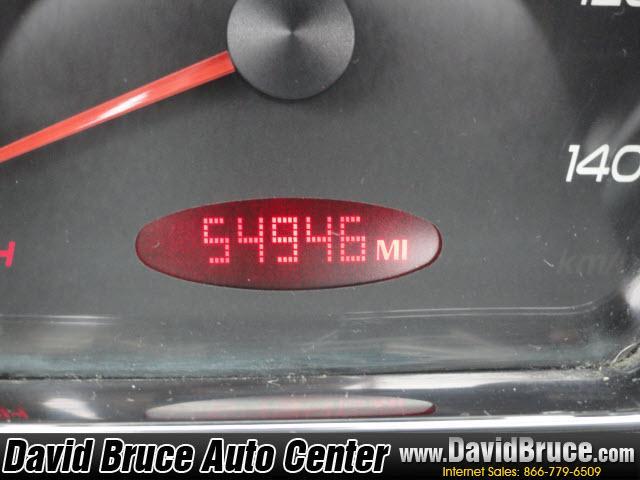 Image 6 of 2007 Pontiac G6 GT HARDTOP…