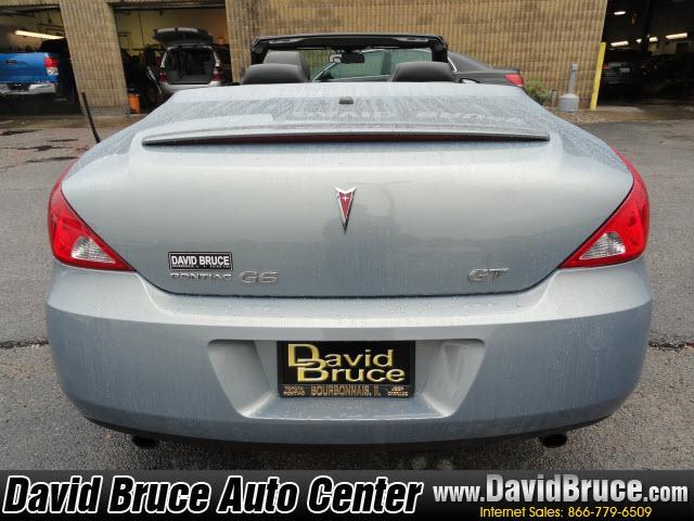 Image 14 of 2007 Pontiac G6 GT HARDTOP…