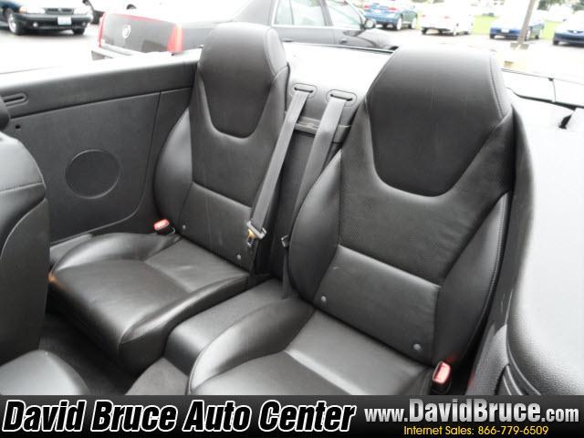 Image 15 of 2007 Pontiac G6 GT HARDTOP…