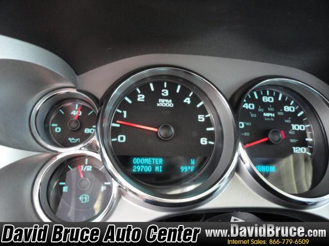 Image 5 of 2010 Chevrolet Silverado…
