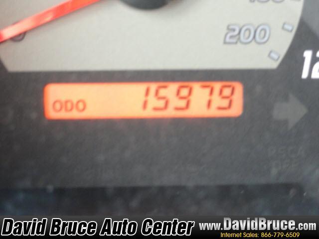 Image 5 of 2010 Toyota Tacoma 4WD…