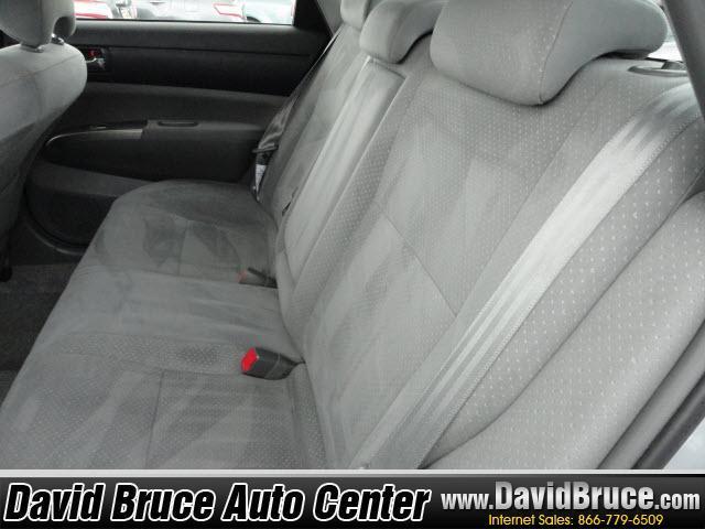 Image 7 of 2009 Toyota Prius HYBRID…