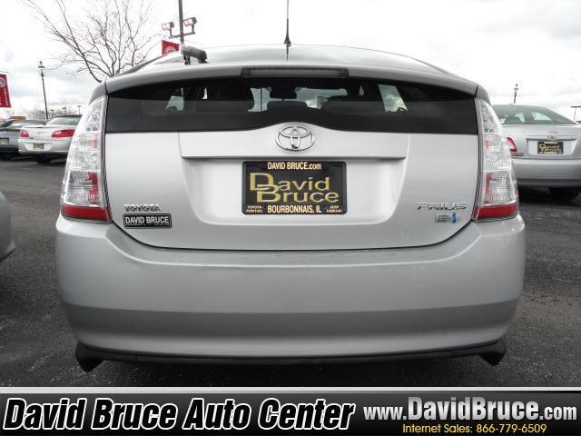Image 16 of 2009 Toyota Prius HYBRID…