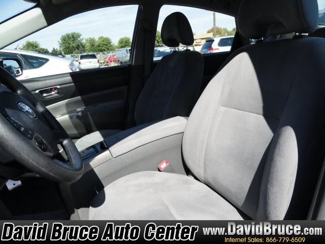 Image 16 of 2007 Toyota Prius HYBRID…