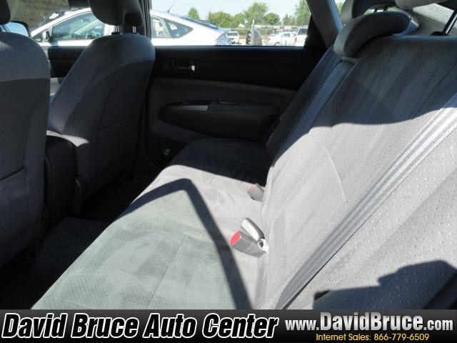 Image 17 of 2007 Toyota Prius HYBRID…