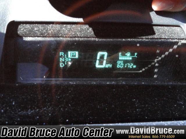 Image 19 of 2007 Toyota Prius HYBRID…