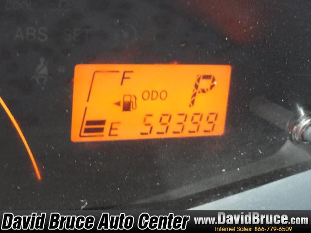 Image 11 of 2009 Toyota Yaris 5DR…