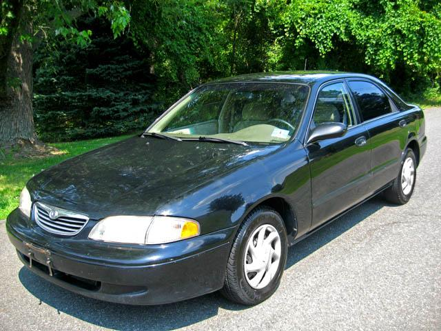 1997 toyota corolla for sale by owner nj autos post