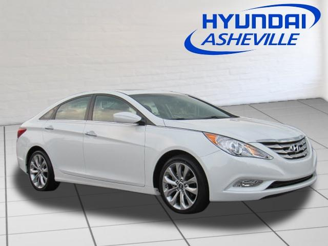 Hyundai Sonata For Sale Memphis Tn Upcomingcarshq Com