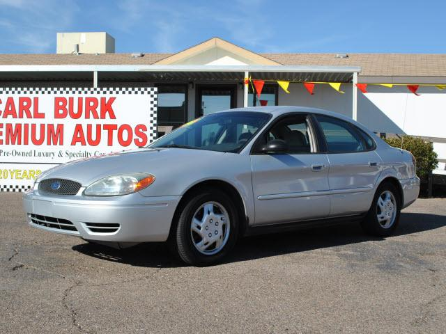 Craigslist tucson arizona used cars and trucks