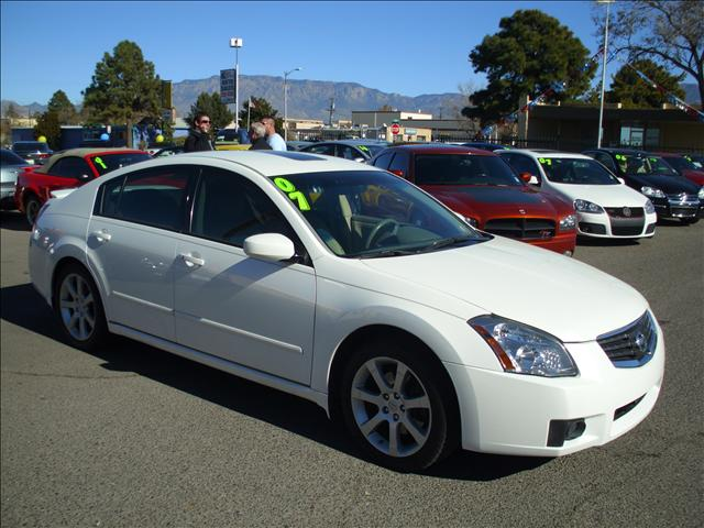 2007 nissan maxima used cars for sale used cars html autos weblog. Black Bedroom Furniture Sets. Home Design Ideas