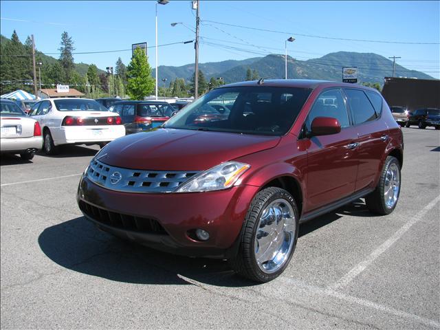 Used Cars For Sale In Eugene Oregon Craigslist