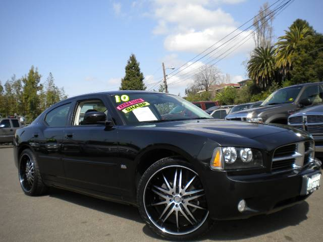 2010 dodge charger sxt price used cars for sale. Black Bedroom Furniture Sets. Home Design Ideas