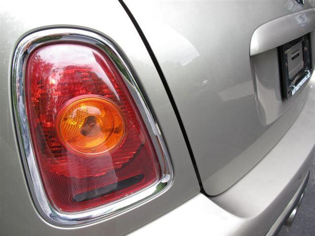 Image 3 of 2007 MINI Cooper 2dr…