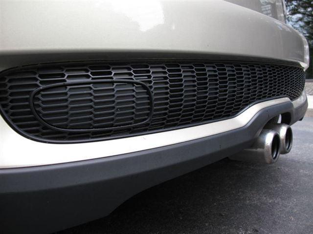 Image 4 of 2007 MINI Cooper 2dr…