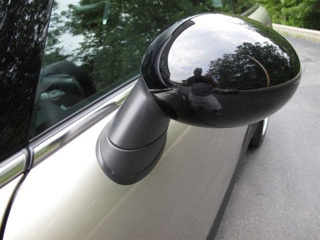 Image 9 of 2007 MINI Cooper 2dr…