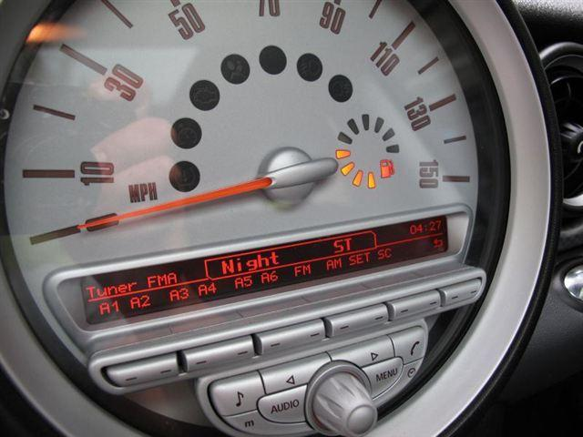 Image 16 of 2007 MINI Cooper 2dr…