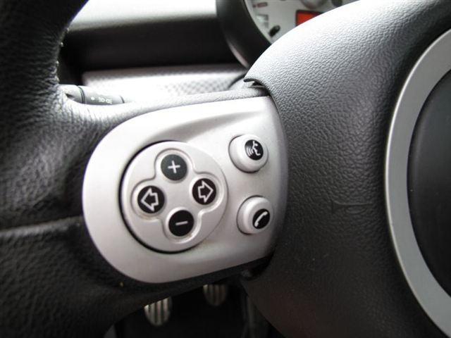 Image 20 of 2007 MINI Cooper 2dr…