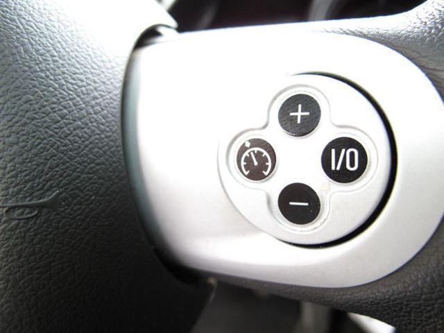 Image 21 of 2007 MINI Cooper 2dr…