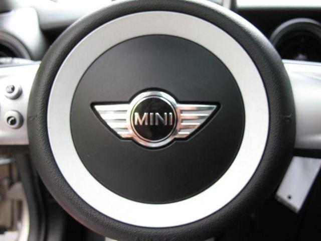 Image 22 of 2007 MINI Cooper 2dr…
